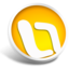64x64px size png icon of Microsoft Outlook