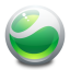 64x64px size png icon of Sony Ericsson PC Suite