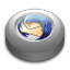 64x64px size png icon of Mozilla Thunderbird