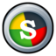 64x64px size png icon of AVG Anti Spyware