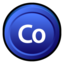 64x64px size png icon of Adobe Contribute CS 3