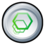 64x64px size png icon of Adobe Designer CS 2