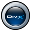 64x64px size png icon of Divx Video