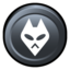 64x64px size png icon of Foobar