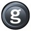 64x64px size png icon of Getty Images