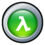 64x64px size png icon of Half Life Opposing Force