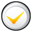 64x64px size png icon of MP3 Tag