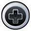 64x64px size png icon of Nintendo NES