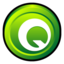 64x64px size png icon of Quark Express