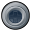 64x64px size png icon of Sega Saturn