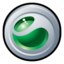 64x64px size png icon of Sony Ericsson