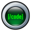 64x64px size png icon of Web Coding
