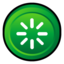 64x64px size png icon of Windows Restart