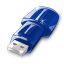 64x64px size png icon of CleUsb SZ