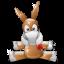 64x64px size png icon of Emulenu SZ
