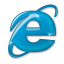 64x64px size png icon of IE SZ
