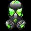 64x64px size png icon of MaskAI