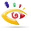 64x64px size png icon of Nxview SZ