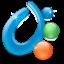 64x64px size png icon of Objetdock SZ