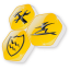 64x64px size png icon of TuneUP SZ