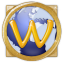 64x64px size png icon of World Of Wacraft SZ