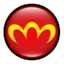 64x64px size png icon of Miranda Instant Messenger