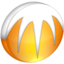 64x64px size png icon of BitComet