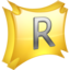 64x64px size png icon of RocketDock