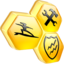 64x64px size png icon of TuneUp