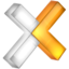 64x64px size png icon of Xoops