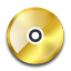 64x64px size png icon of WinDVD