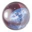 64x64px size png icon of Web Browser