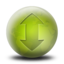 64x64px size png icon of Torrent Applikation