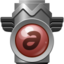 64x64px size png icon of Authorware TP