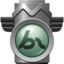64x64px size png icon of Breeze TP