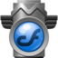 64x64px size png icon of Cold Fusion TP
