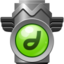 64x64px size png icon of DreamWeaver TP