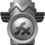 64x64px size png icon of Flex TP