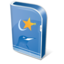 64x64px size png icon of Box mandriva