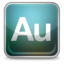 64x64px size png icon of audition