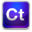 64x64px size png icon of contribute