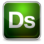 64x64px size png icon of designer