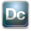 64x64px size png icon of devicecentral