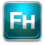 64x64px size png icon of freehand