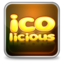 64x64px size png icon of icolicious3