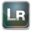 64x64px size png icon of lightroom