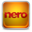 64x64px size png icon of nero