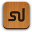 64x64px size png icon of stumble
