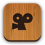 64x64px size png icon of vidderler
