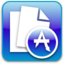 64x64px size png icon of App